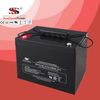 Deep Cycle Solar Battery 12v 70ah AGM Lead Acid Battery GEL Battery Long Life
