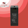 UCG series 2V 300AH Solar GEL battery Deep cycle battery Solar Control system Battery