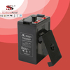 UCG series 2V 500AH Solar GEL battery Deep cycle battery Solar Control system Battery