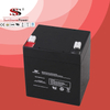 SPT Series 12V4AH Sealed Maintenance Free VRLA/SLA AGM Battery for UPS